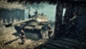 BFBC-France - Vietnam Battle29