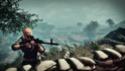BFBC-France - Vietnam Battle30