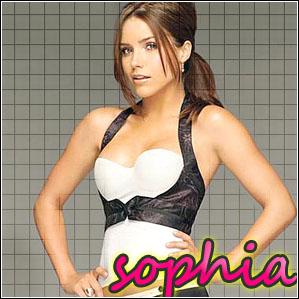ili/ili-slike Sophia12