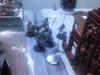 Mon escouade de cavaliers Death Korps G_impa13