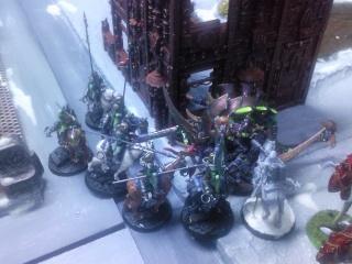 Mon escouade de cavaliers Death Korps G_impa14