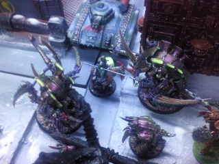 Mon escouade de cavaliers Death Korps G_impa15