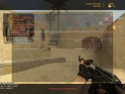 dtz vs Bloodmooney 50 000 PL De_dus30