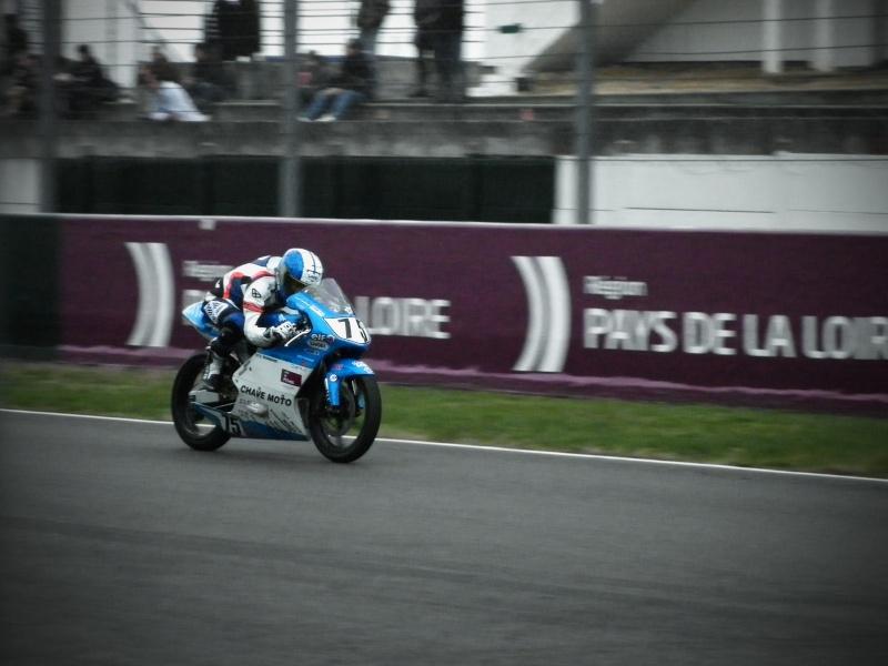 [FSBK] Le Mans, 27 mars 2011 - Page 4 P1000210