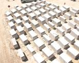 Recursos Minerais Asa0310