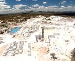 Recursos Minerais Asa0710