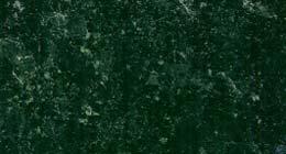 Recursos Minerais Granit13