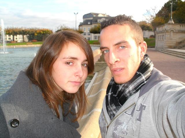 Ma Bouille ! =)  Gedc0410