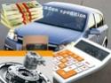 Vânzări/Cumpărări/Schimburi  Taxa-a10