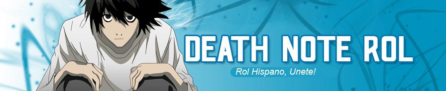 Death Note Rol Sin_ta10
