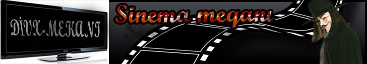 Divx Mekanı,film izle,film indir,türkçe dublaj film izle,online film izle