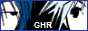 Gakuen-Himitsu  [Accepté] 85537310