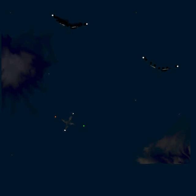 Propulsion MHD et antigravité - le bombardier B2 2b210