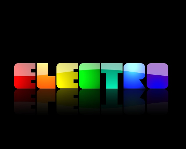 Electrobattle