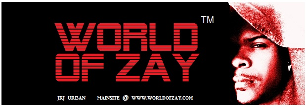 The World of Zay