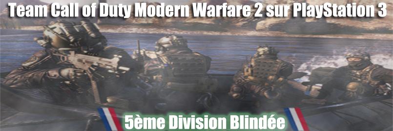 5ème Division Blindée