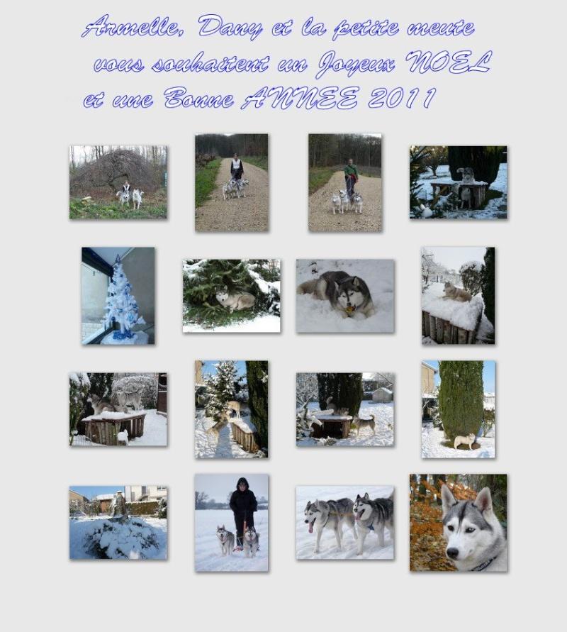 Voeux 2011 Noel10