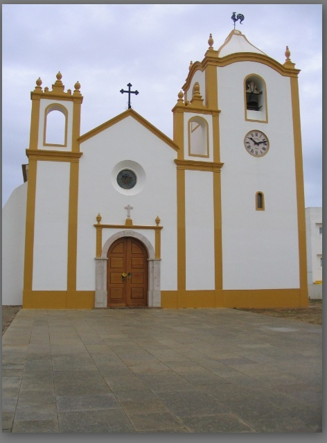 Photos of PDL Church10