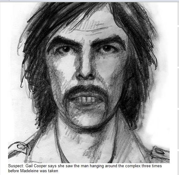 Cooperman linked to Murat Cooper10
