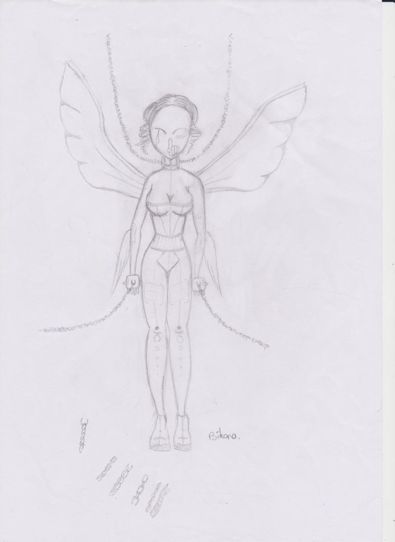 ange artificiel (bikono) Ange_i10