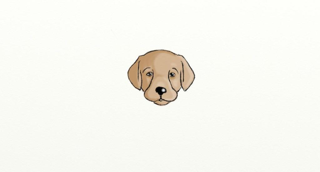 tete de chien Colo_c10