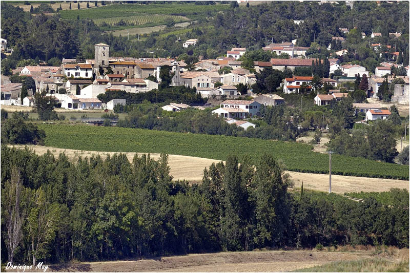 Village de montagne Villag10