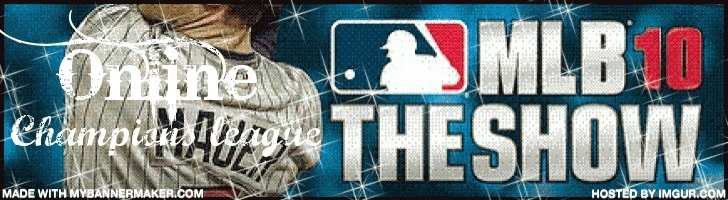 MLB10