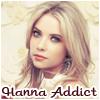 Hanna Addict