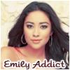 Emily Addict