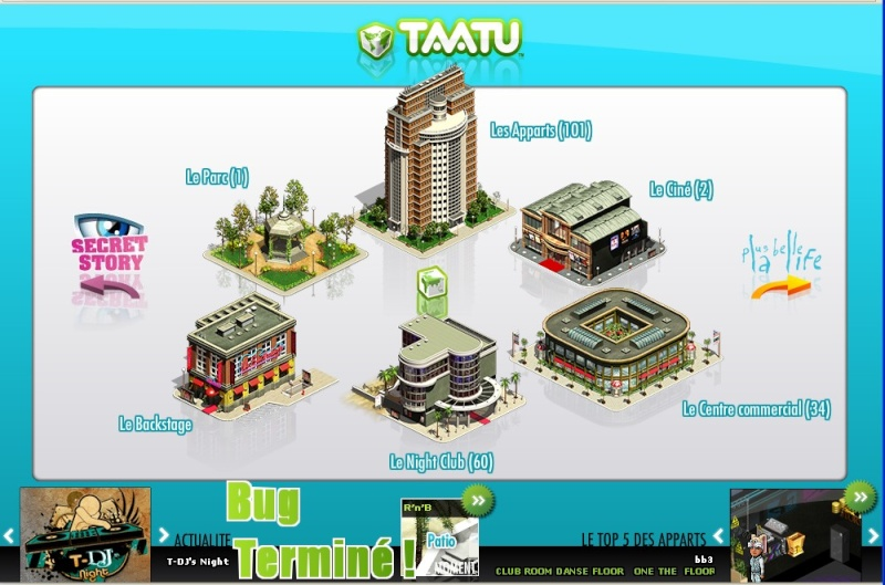 Le bug de Taatu finis ==> Les Raisons ? Taatu_11