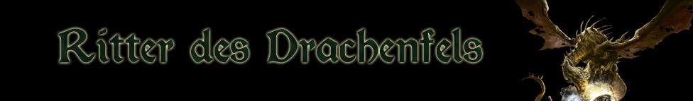 Ritter des Drachenfels