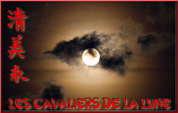 créer un forum : les-cavaliers-de-la-lune Image10