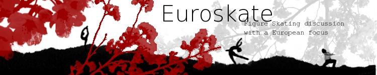 Euroskate