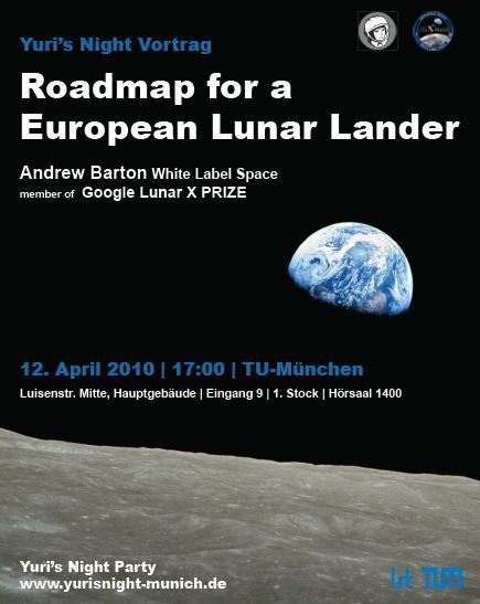 Le Google Lunar X Prize - Page 5 Yurisn10