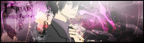 MugiwaraNoLuffy Gallery Hibari10