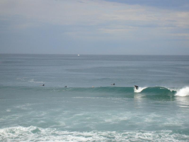 Les surfeurs au pays basque ! Dsc00210