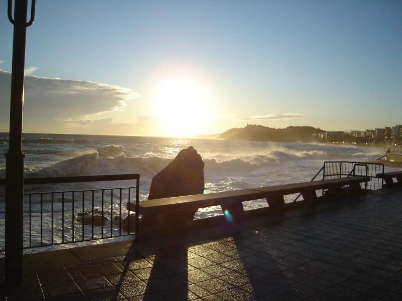 Lloret de Mar ( Espagne ) Dsc07012
