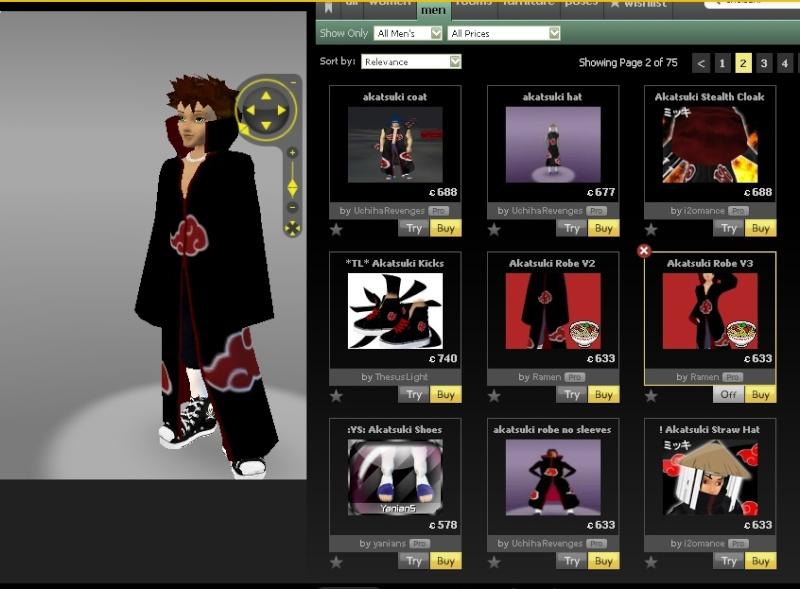 IMVU jogo online Imvu_a10