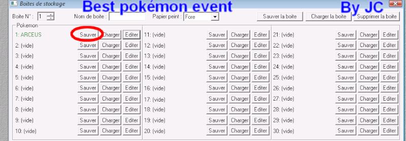 [TUTO]Pokésav création de fichier pokémon Pokesa34