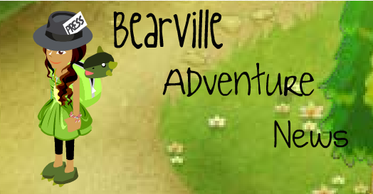 BABV Adventure News