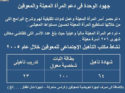 معلومات وصور لمدينة الزرقا Untitl30