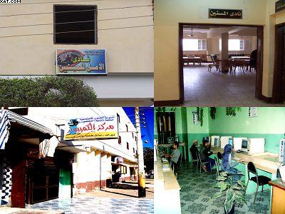 معلومات وصور لمدينة الزرقا Untitl36