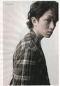 [scans] myojo Myojo_17