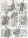 [scans] myojo Myojo_20