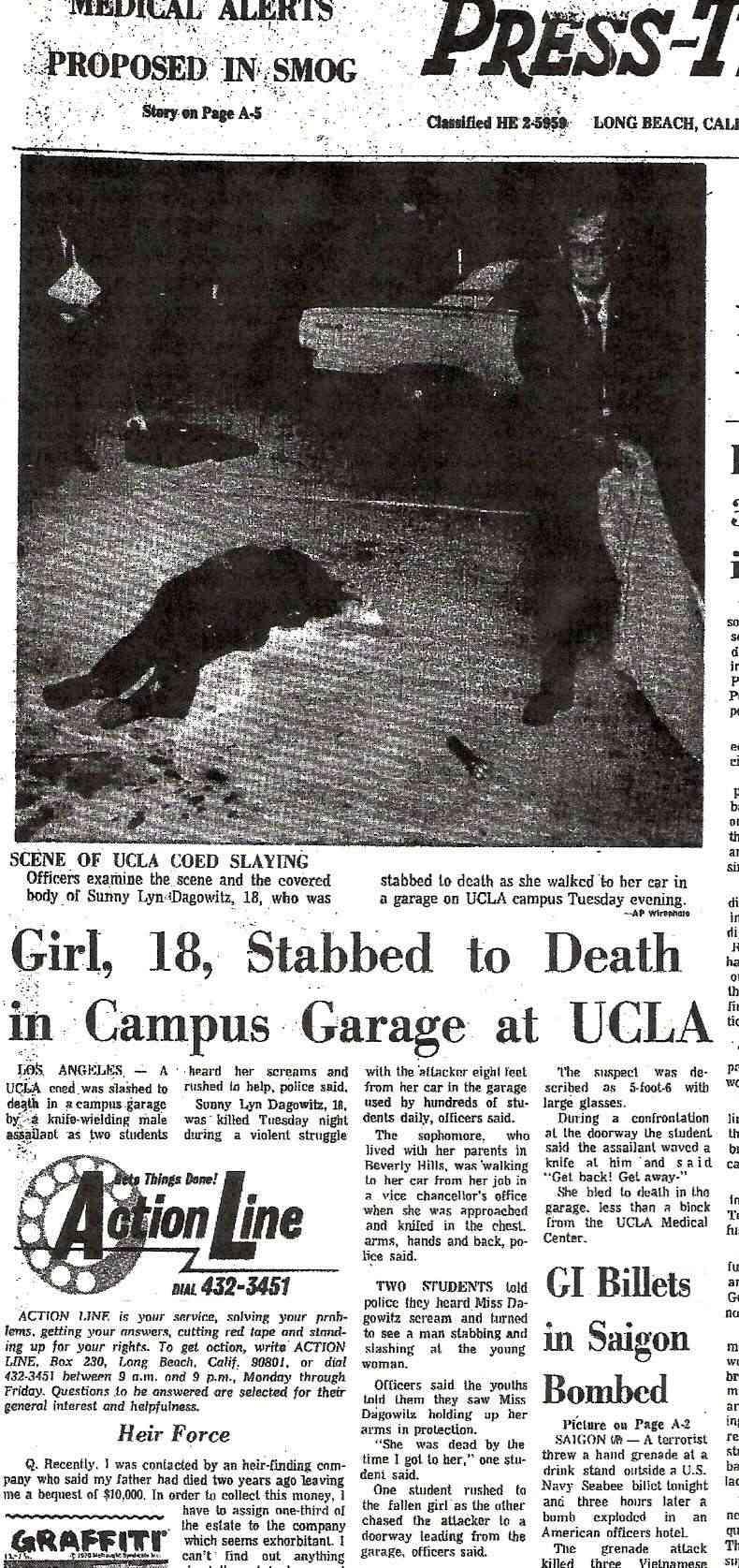 Sunny Lyn Dagowitz- Southern CA victim? Dagowi10