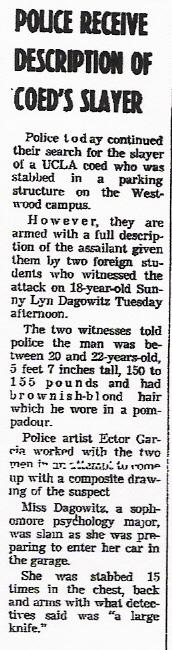 Sunny Lyn Dagowitz- Southern CA victim? Dagowi11