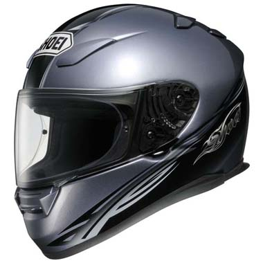 [CR] Casque Shoei XR1100 Shoei211