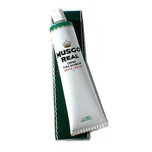 Sujet rasoir (savons à barbe inside) Musgo_10