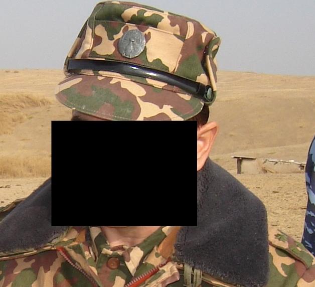 Uzbekistani East German Rain Pattern Camo Uniform - Page 2 Of_sol13