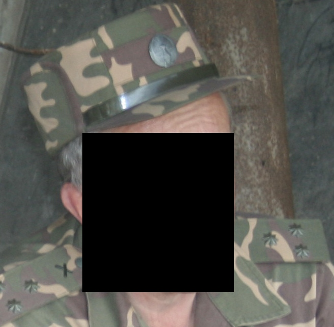 Uzbekistani East German Rain Pattern Camo Uniform - Page 2 Of_sol14